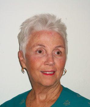 Kathleen A. Shea