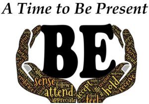 "Special Evening Workshop on ""A Time to be Present"" @ Miami BK Meditation Center"