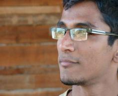 Tejsingh Rana