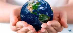 World Peace Meditation Hour @ Miami BK Meditation Center
