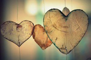 Workshop: Strengthening Your Relationships @ Miami BK Meditation Center